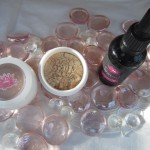 Concealer, Foundation, Minerals, Makeup, Skin treatment, Mineral cosmetics, mineral foundation, mineral alchemy