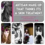 Personal Skincare, Makeup Service