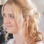 Somerset Wedding makeup