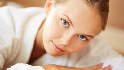 The 8 Game Changer Benefits of Facial Massage