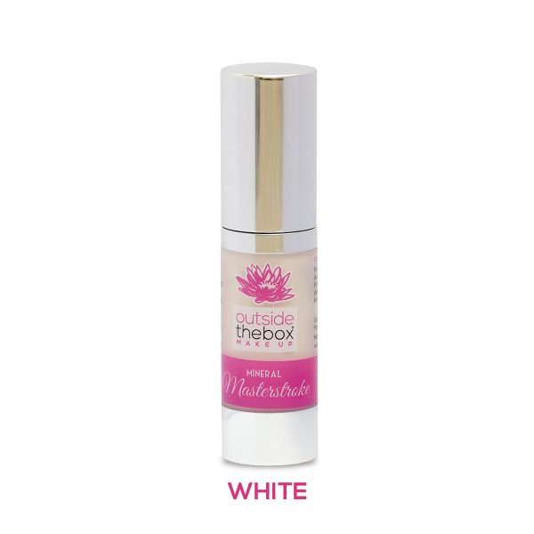 mineral makeup masterstroke white single product shot