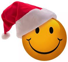 Happiness, Christmas