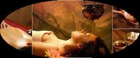 Ayurvedic massage, Ayurveda