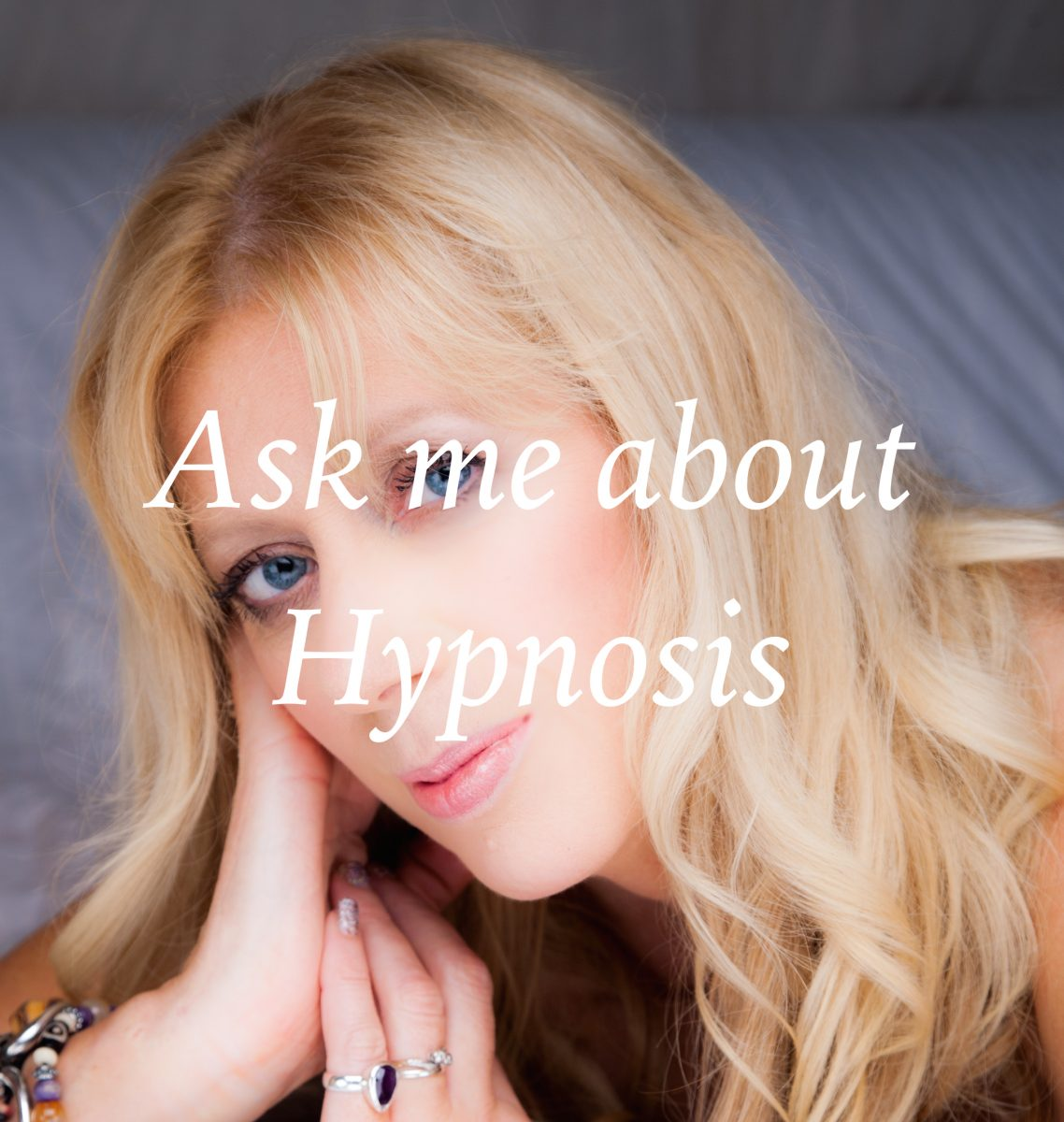 KNOWING YOURSELF INSIDE OUT AND OUTSIDE IN – The Beauty of Modern Curative Hypnosis