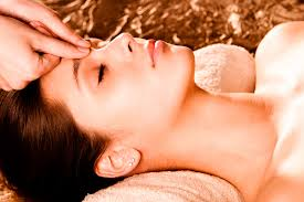 Hypnotherapy, Massage